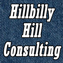 Hillbilly_Hill_Consulting.png