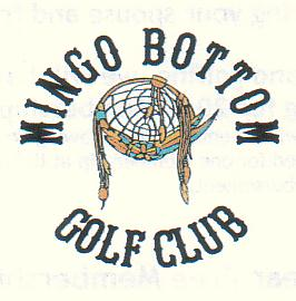 Mingo Bottom Golf Club
