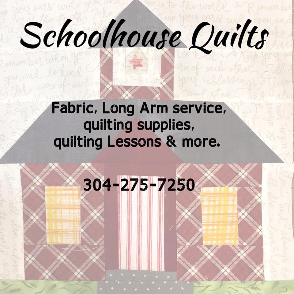 Schoolhouse_Quilts.jpg